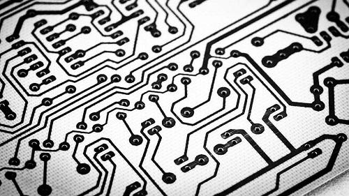 motherboard-16-9-mini