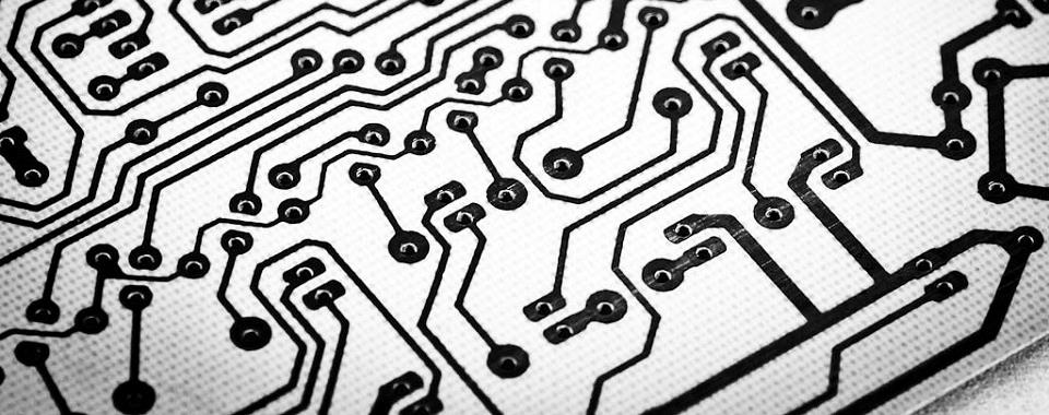 motherboard-960-380