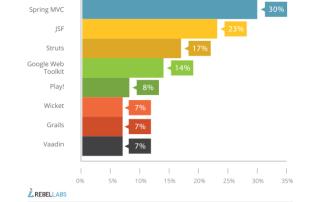 Developed-Productivity-Report-graph