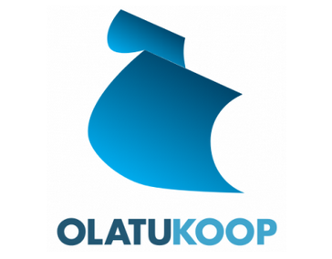 olatukoop logo berria