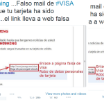 phishing guardia civil