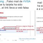 phishing guardia civil