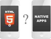 Hybrid-vs.-Native-Mobile-Apps1