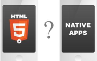 Hybrid-vs.-Native-Mobile-Apps1