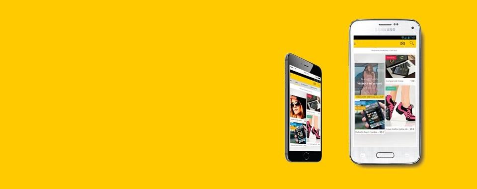 phones_portada2