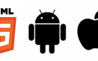 iOS_Android_HTML5